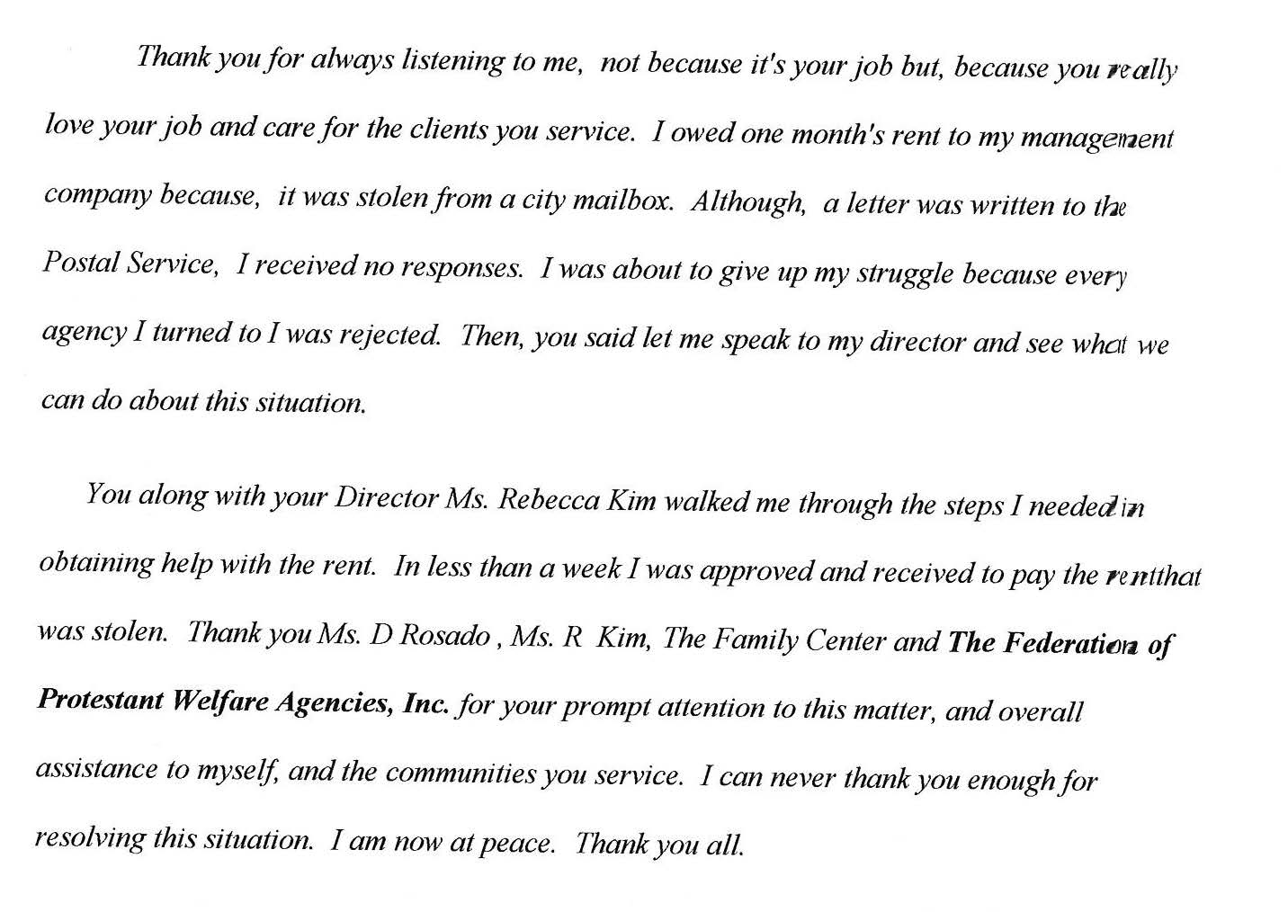 letter-of-appreciation-from-client-to-deborah-rosado-3-2-17