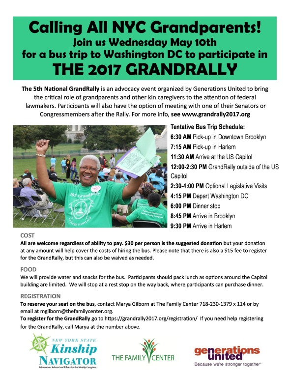 GrandRally Flyer 05.10.2017-page-0
